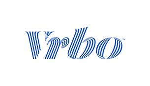 vrbo_logo_single_color_a.png