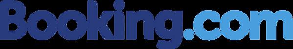 640px-Booking.com_logo.svg.png