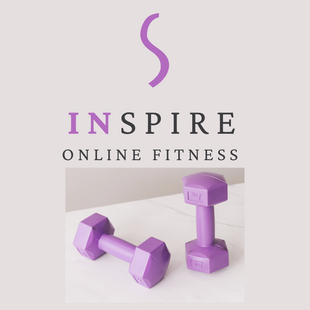 Copy of Fitness Quotes 100-200 (2).png