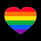 gay-pride-flat-heart-shape_1199-215-remo