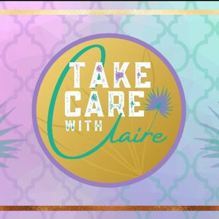Take Care With Claire