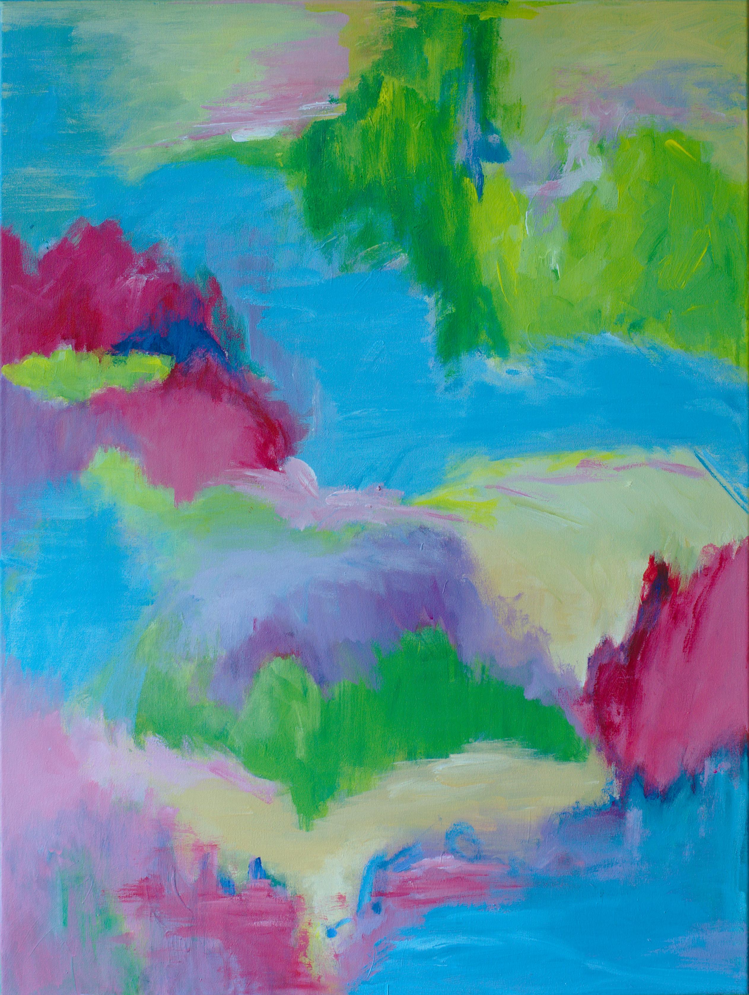 Kleurrijk 2