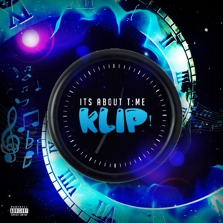 About Time Klip Cover Art.png