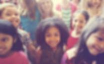 School Children Cheerful Variation Concept.jpg