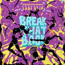 'Break-That-Back' (1)