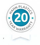 Hahn-plastics-20year-warranty.jpg