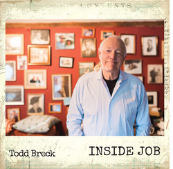 Todd Breck