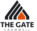 the-gate-logo (1).png