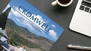 2022 Cromwell Compendium underway