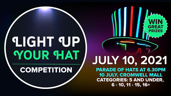 Light-Up-Hat-Event-Cover.jpg