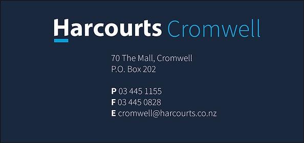 HarcourtsCromwell.jpeg