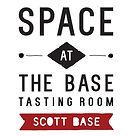 Space at Base Final Logo_RGB_red.jpg