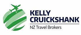 Kelly Cruikshank - NZ Travel Broker