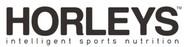 Horleys-logo-8603W-1medium size.jpg