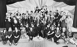 Fine Thyme Theatre Company