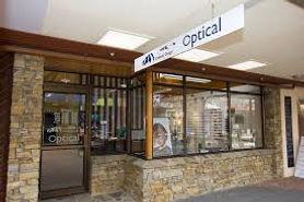 Central Otago Optical