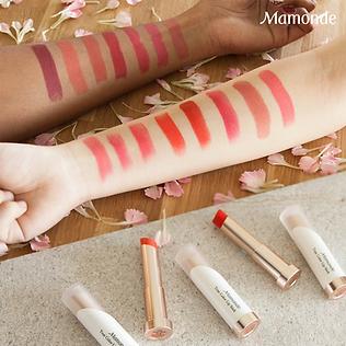 Jan 4 - Lip Colour Tips.png