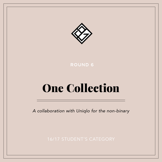 One Collection