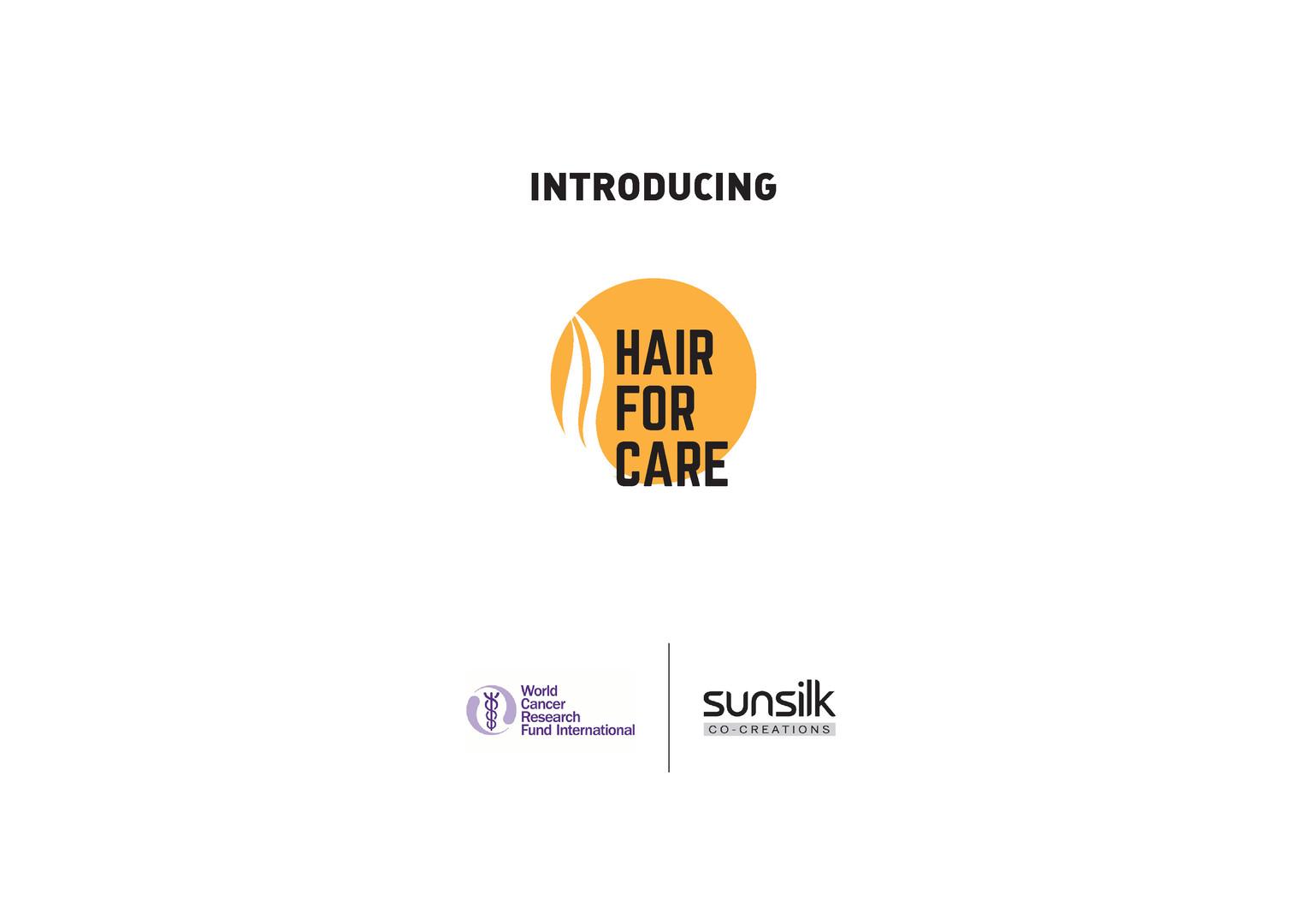 hairforcare-03.jpg