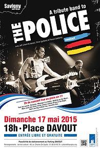 AFFICHE CONCERT POLICE 17 05 2015.jpeg