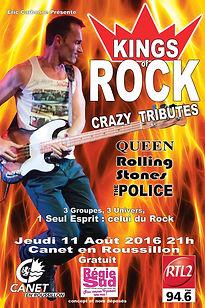 kings of rock.jpg