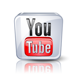 youtube-logo.png