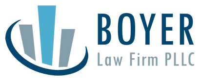 Boyer Law Firm PLLC Logo Transparent.png