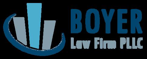 Boyer Law Firm PLLC Logo Transparent.png