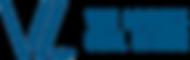 VL Logo Horizontal.png