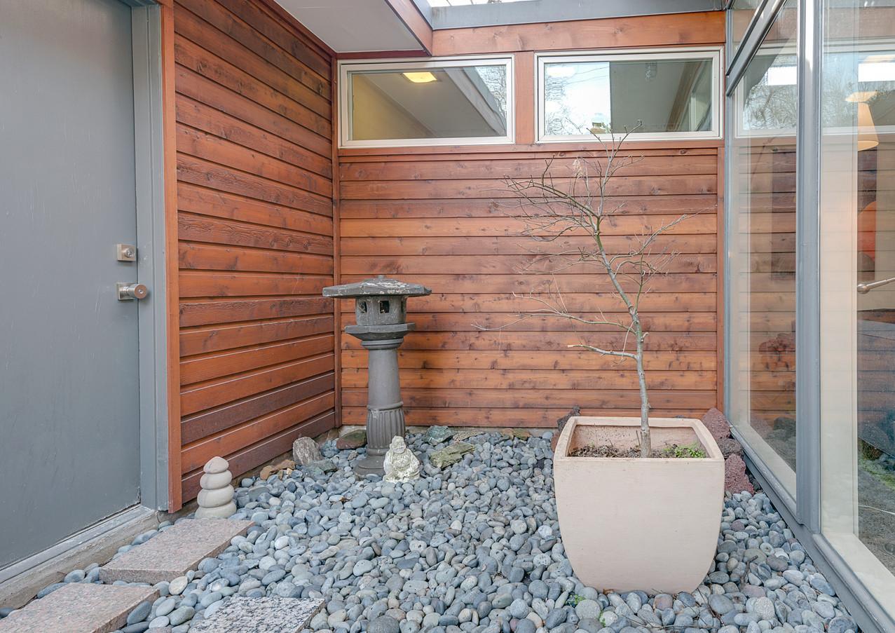 Green Rock Remodeling Dallas 6879Avalon-