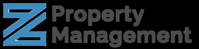 Z Property Management Logo Opt 1.png