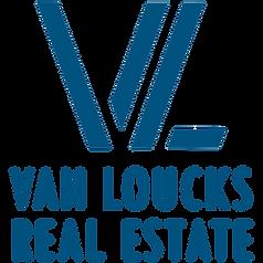 Real Estate Agency Logo Design