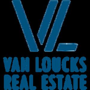 Van Loucks Real Estate Logo.png