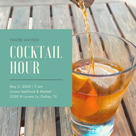 Cocktail hour (1).png
