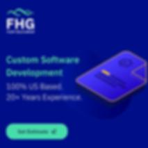 Custom App & Software Development.png