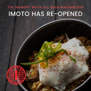Imoto Reopening.png