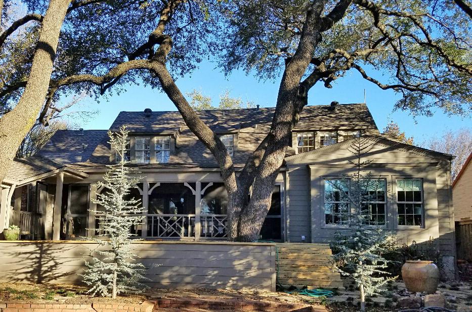 Green Rock Remodeling Dallas 20170216_08
