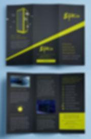 brochure_mockup_preview.jpg