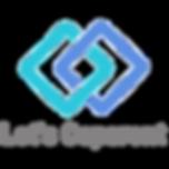 Mobile App Company Logo Design