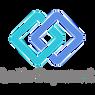 Full Let's Coparent Logo 1024x1024.png