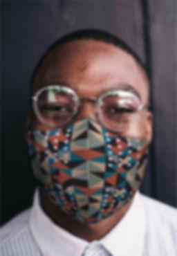 man in mask.jpg