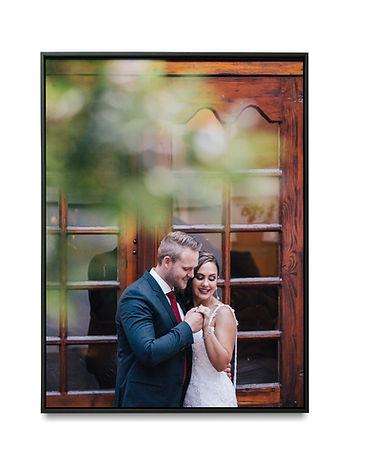 print-in-frame.jpg