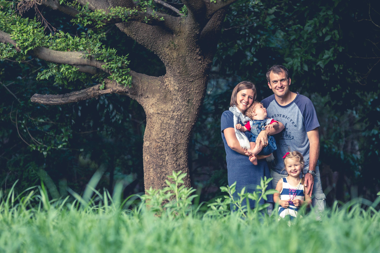 family photo shoot, family photos