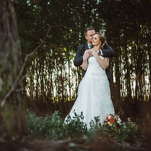 wedding photographer, wedding, weddings, wedding photography, bride, groom, wedding photos