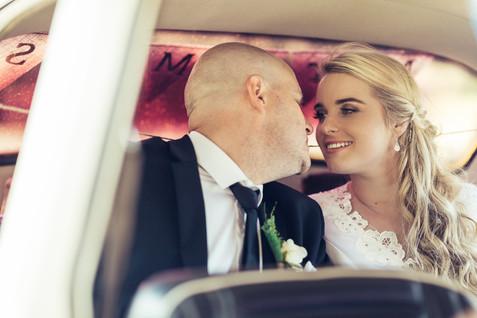Jacquelina & Dean WeddingaJacquelina & Dean Wedding, JHB