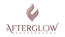 maternity photography, maternity photographer, afterglow photography, weddings, wedding photography, wedding photographer, family photographr, family photography, weddng photographer johannesburg, wedding photography johannesburg, wedding photos, headshots, corporate portraits, business portraits, portrait photography