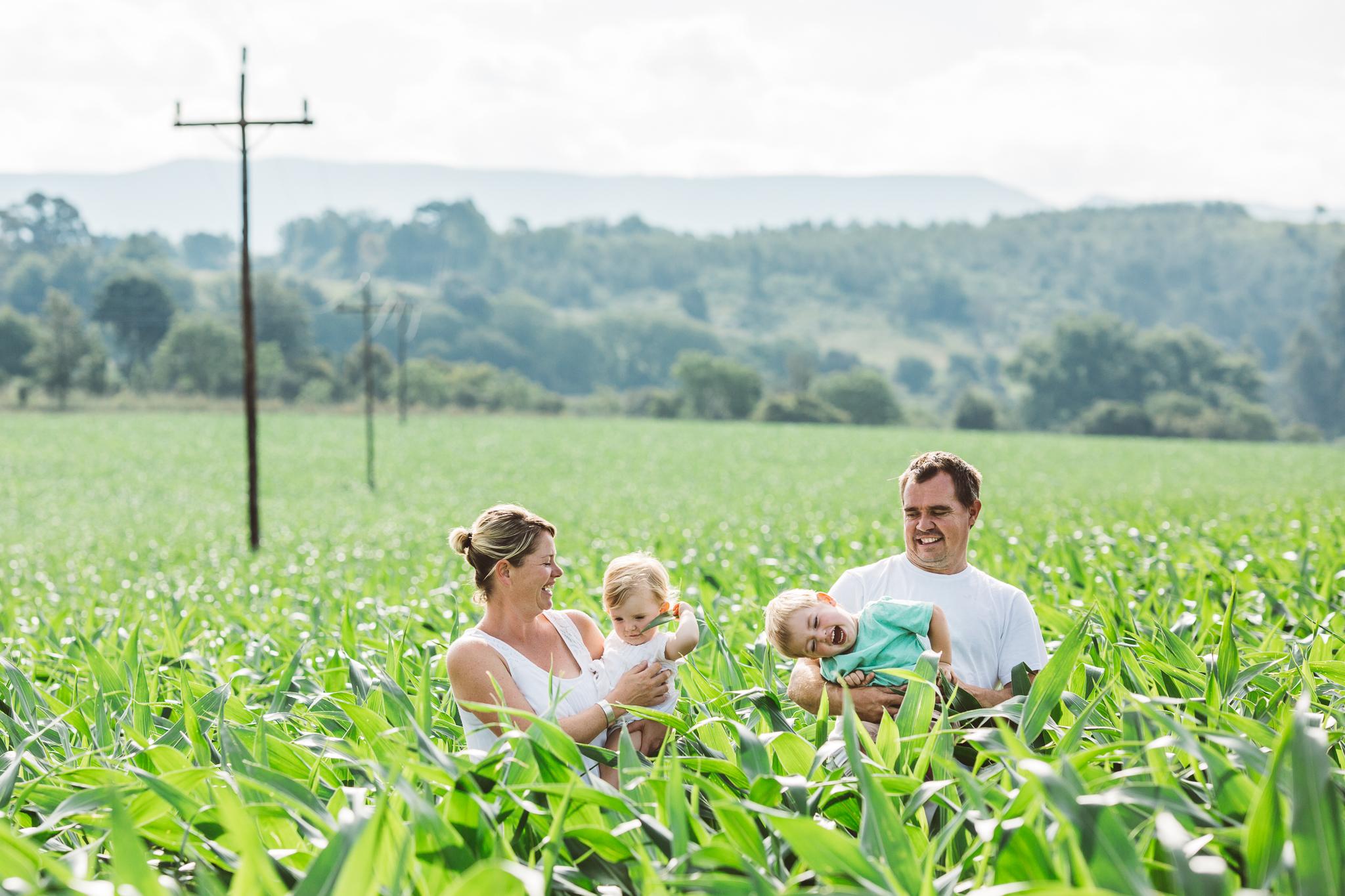 family photographer, family photos