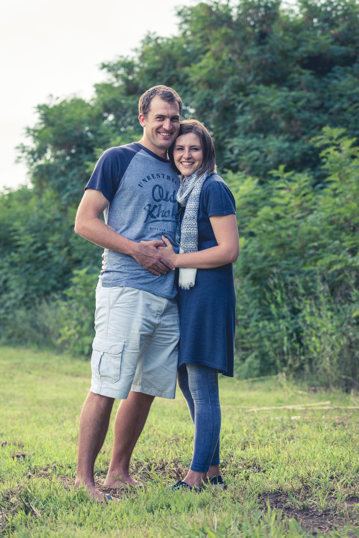 04_Derik & Lene Family Shoot-6