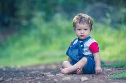 children portraits, kids photo shoot