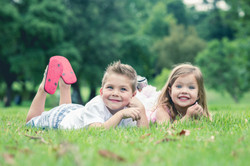 family photo shoot johannesburg